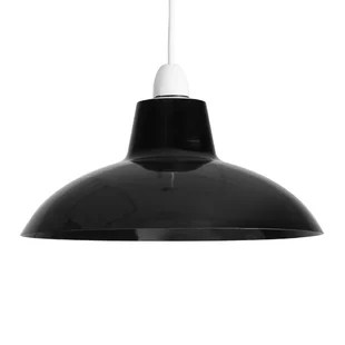 Metal Lamp Shades Wayfair Co Uk