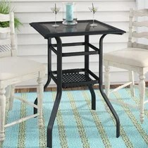 https www wayfair com keyword php keyword 36 inch round patio table