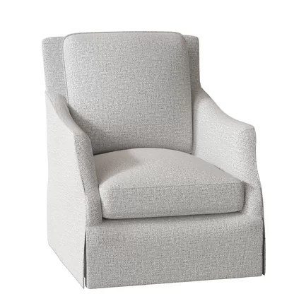 white club chairs rv couches and accent perigold quickview