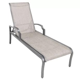 outdoor aluminum chairs gaming for kids cast sling wayfair quickview