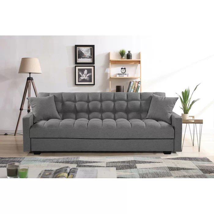 boori country collection madison 3 in 1 cot bed sofa protector spray best house interior today ebern designs breazeale wayfair ca rh foldable