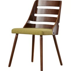Material To Cover Dining Chairs Square Pub Table 8 Langley Street Caesar Upholstered Chair Reviews Wayfair