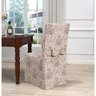slipcover for armless chair video gaming slip cover wayfair quickview