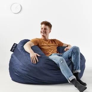 bean bag chairs cheap beach folding you ll love quickview
