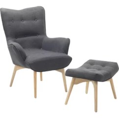 Wingback Chair Uk Best Travel High Booster Seat And Footstool Wayfair Co Search Results For