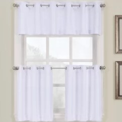 Living Room Window Valances Storage Furniture For Wayfair Quickview