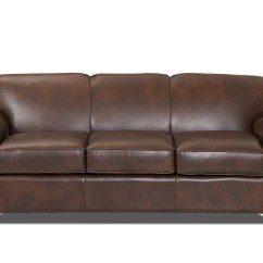 Contemporary Leather Sofa Bed Pier 1 Modern Sofas You Ll Love Wayfair Ca Jennifer