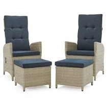 https www wayfair com outdoor sb1 reclining outdoor club chairs c533157 a149311 486379 html