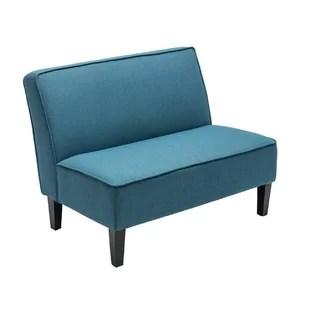 armless sofas pick up sofa salvation army you ll love wayfair ca save