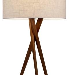 tripod table lamp [ 1225 x 1932 Pixel ]