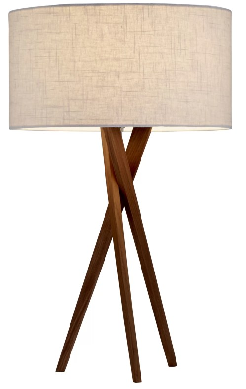 small resolution of tripod table lamp