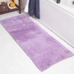 Wayfair Purple Bath Rugs Mats You Ll Love In 2021