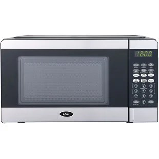 20 inch all microwaves you ll love in