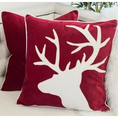 winter pillows you ll love in 2021