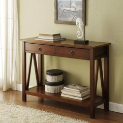 Kitchen Console Table Wall Organizer Wayfair Quickview