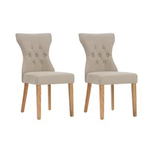 plastic see through chair japanese dining chairs you ll love wayfair co uk quickview