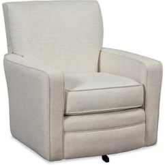 Craftmaster Chair And A Half Hammock Stands Diy Wayfair Swivel Armchair By