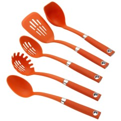Rachael Ray Kitchen Countertops Options Cooking Utensils You Ll Love Wayfair