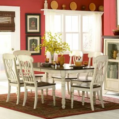 Two Seat Lawn Chairs Cocoon Chair Ikea Kitchen & Dining Room Furniture You'll Love | Wayfair