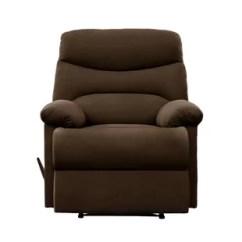Reclining Club Chair Stylish Desk Chairs Lane Recliner Wayfair Quickview