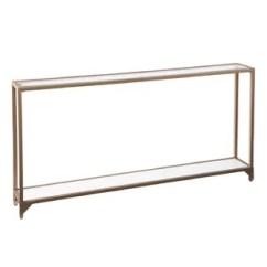 How To Make A Sofa Table Top Houzz Contemporary Sofas Modern Console Tables Allmodern Benoit