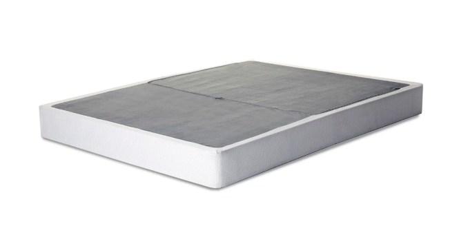 Compact Folding 6 Mattress Foundation