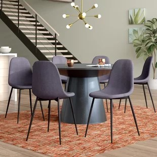 elegant dining room chairs serta executive chair wayfair quickview