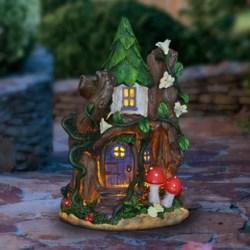 Fairy House Wayfair