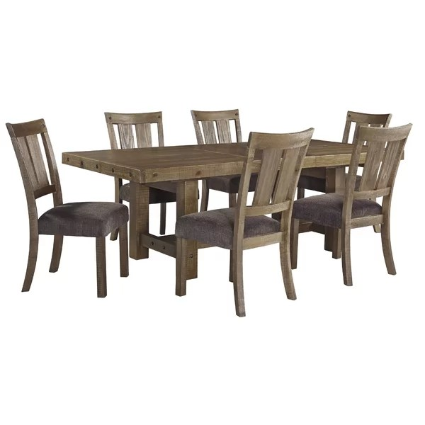 Kitchen Dining Room Sets Up To 55 Off Through 12 26