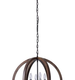 linealighting terra 4 light globe chandelier wayfair ca terra 4 light crystal chandelier wayfair on basic electrical wiring [ 1200 x 2466 Pixel ]