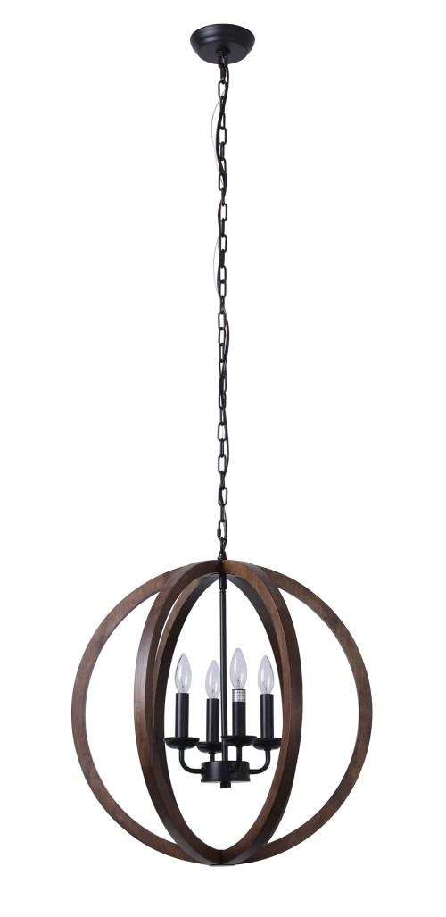 small resolution of linealighting terra 4 light globe chandelier wayfair ca terra 4 light crystal chandelier wayfair on basic electrical wiring