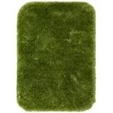 olive green bathroom rugs wayfair