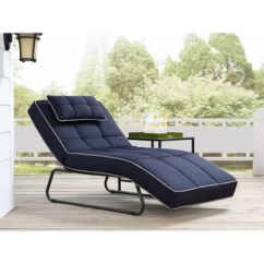 Lounge Outdoor Chairs Ethan Allen Recliners You Ll Love Wayfair Quickview