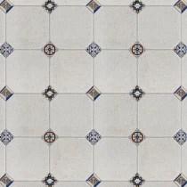 https www wayfair com home improvement sb1 13 x 13 floor tiles wall tiles c1824087 a129913 431221 html