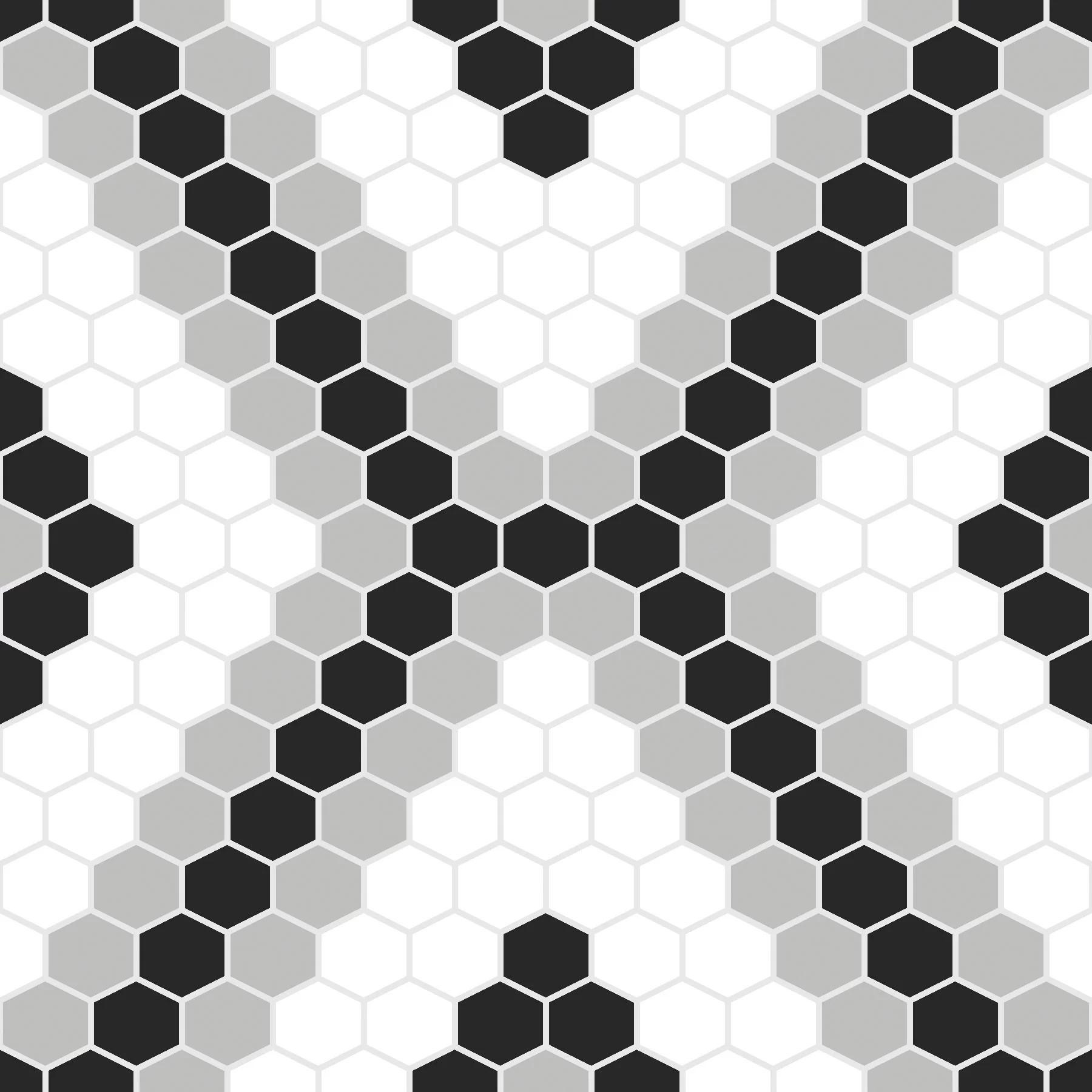 leyton peel and stick 12 x 12 x 0 1mm vinyl tile