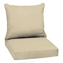 https www wayfair com outdoor sb1 patio furniture cushions on sale c35212 a69268 8 html