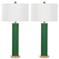 "Moira 32.5"" Standard Lamp"