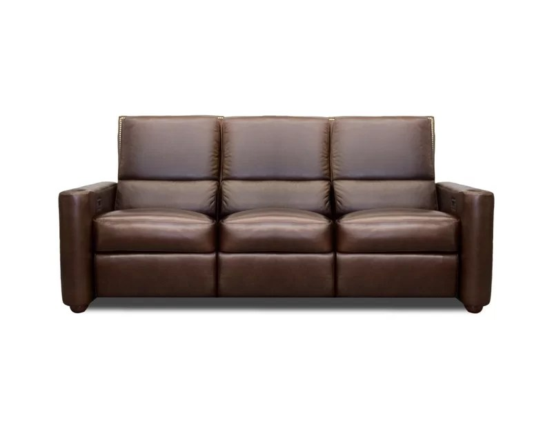 barcelona sofa cushions to match tan leather bass home theater lounger wayfair