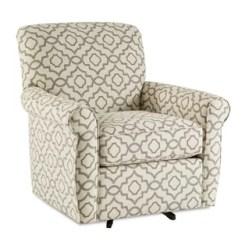 Craftmaster Chair And A Half Steel Magazine Wayfair Invitation Swivel Armchair By