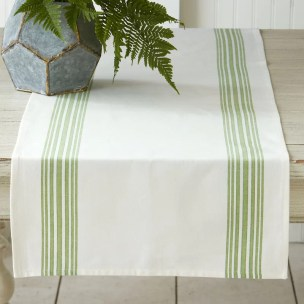 Wilber Stripe Runner