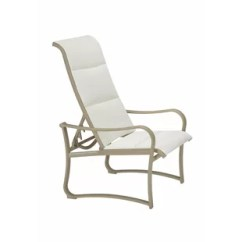 Patio Folding Chairs Padded Set Of 4 Dining Uk Outdoor Wayfair Shoreline Sling Recliner Chair