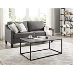 Black Living Room Tables Beach Style Coffee You Ll Love Wayfair Quickview