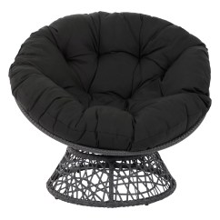 Papasan Chair On Sale Covers Lidl Osp Designs Reviews Wayfair