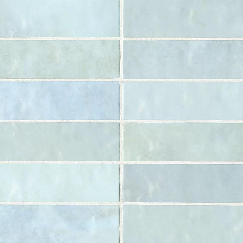 cloe 2 5 x 8 ceramic subway tile
