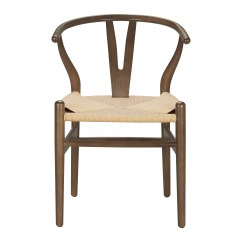 Solid Wood Chairs Papasan Chair With Cushion Dayanara Dining Reviews Joss Main