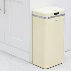 Kitchen Recycling Bins Drain Motion Sensor More You Ll Love Wayfair Quickview