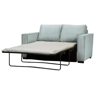 fold out bed sofa clayton motion leather down wayfair co uk quickview 0 apr financing