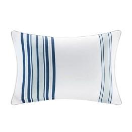 Corbin Outdoor Lumbar Pillow