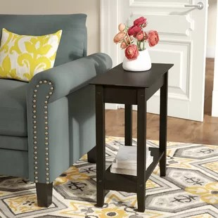 side tables living room decorate pictures 12 inch table wayfair quickview