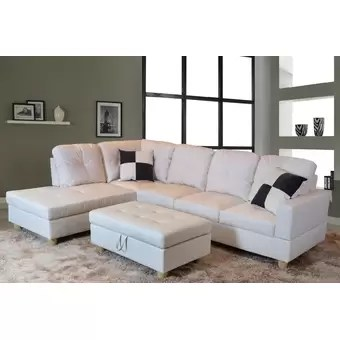 winston porter maumee 103 50 wide faux